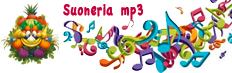Benvenuti in Expo mp3